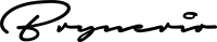 Brynerio